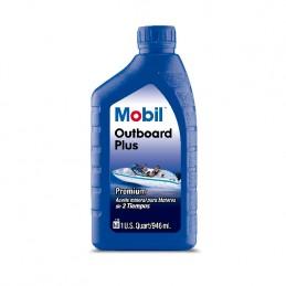 M-OUTBOARD PLUS 12/4 QT
