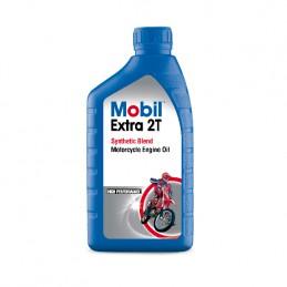 M-EXTRA 2T 12/4 QT
